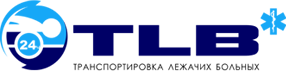 https://tlb24-spb.ru/wp-content/uploads/2020/12/logo2-3.png