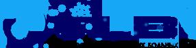 https://tlb24-spb.ru/wp-content/uploads/2020/12/logo24.png